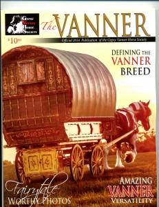 The-Vanner816-231x300
